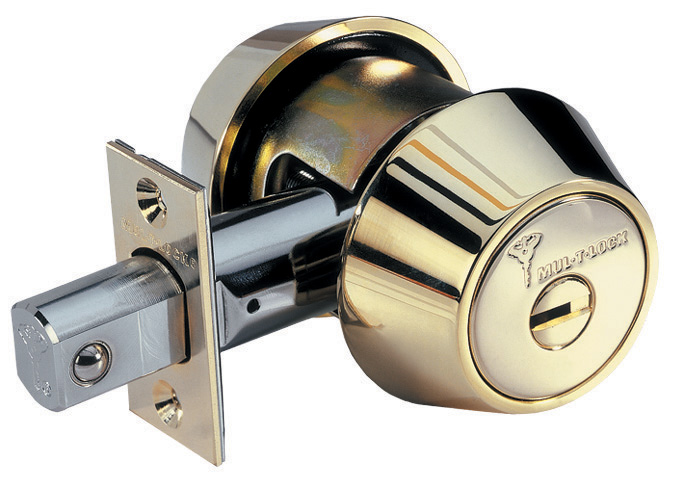commercial and residential locksmith, commercial HIGH SECURITY lock change