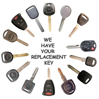 auto keys, ford ignition switch repair, ford ignition switch replacement, Chrysler key fob replacement , dodge key fob replacement, jeep key fob replacement, Nissan key fob replacement, Toyota key fob replacement,